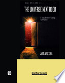 The Universe Next Door  : A Basic Worldview Catalog: Easyread Super Large 18pt Edition