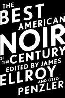 Pdf The Best American Noir of the Century