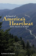 In Search of America s Heartbeat Book