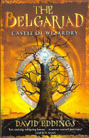Castle of Wizardry ebook