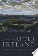 After Ireland