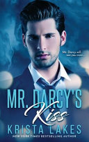 Pdf Mr. Darcy's Kiss