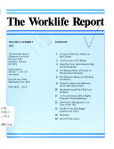 The Worklife Report