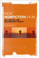 New Nonfiction Film