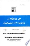 1980 - Vol. 12, No. 1