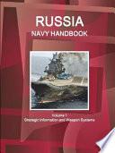 Russian Navy Handbook