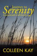 Journey to Serenity Pdf/ePub eBook