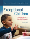 Exceptional Children [Pdf/ePub] eBook