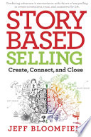 Story Based Selling