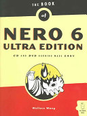 The Book of Nero 6 Ultra Edition
