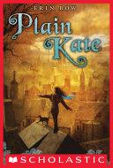 Pdf Plain Kate Telecharger