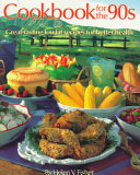 Cookbook For The 90 s