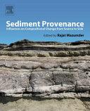 Sediment Provenance