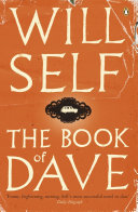 Pdf The Book of Dave