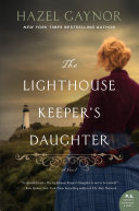 Pdf The Lighthouse Keeper's Daughter Telecharger