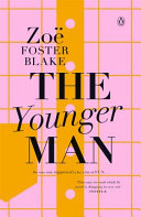Younger Man The
