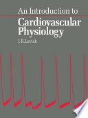 An Introduction to Cardiovascular Physiology