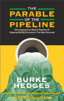 The Parable of the Pipeline (English)