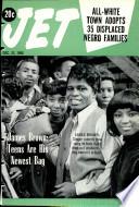 Dec 22, 1966