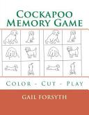 Cockapoo Memory Game