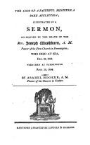Seite 331