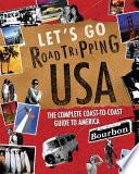 Roadtripping USA 2nd Edition Book PDF