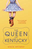 The Queen of Kentucky Pdf/ePub eBook