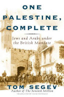 One Palestine  Complete