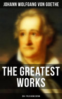 The Greatest Works  200  Titles in One Edition