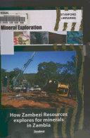 Zambezi Mineral Exploration