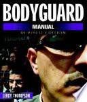 Bodyguard Manual
