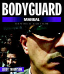 Bodyguard Manual