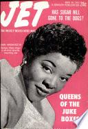 Mar 26, 1953