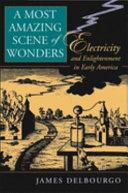 A Most Amazing Scene of Wonders