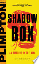 Shadow Box Book PDF