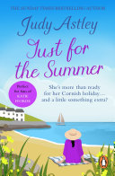 Just For The Summer ebook