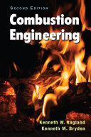 Combustion Engineering [Pdf/ePub] eBook