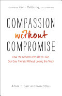 Compassion without Compromise