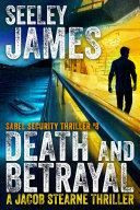 Death and Betrayal