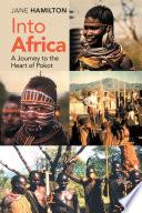 Into Africa Book PDF