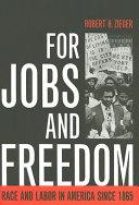 The Pursuit Of Fairness A History Of Affirmative Action [Pdf/ePub] eBook