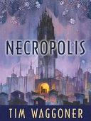 Pdf Necropolis