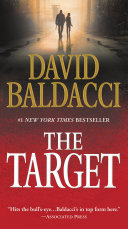 The Target [Pdf/ePub] eBook