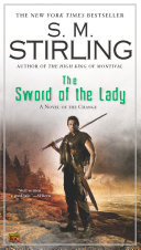 The Sword of the Lady