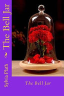 The Bell Jar Book