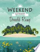 Weekend Getaway Epub
