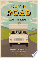 On the Road     with Kids Book