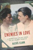 Enemies in Love Pdf/ePub eBook