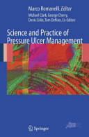 Science and Practice of Pressure Ulcer Management