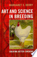 Art And Science In Breeding